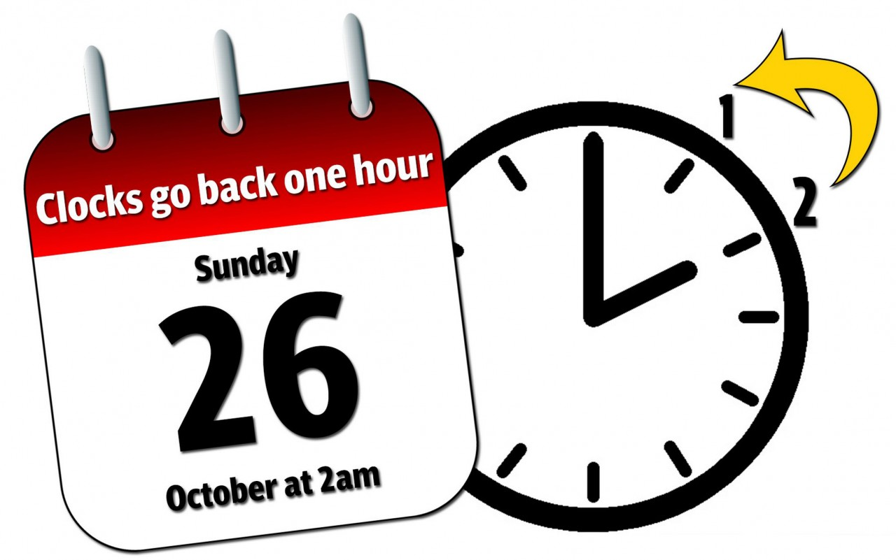 More Than 70% of motorists Are Opposed to Clocks Going Back Next Month